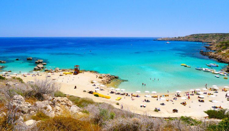 Nordzypern: Eine Woche in gutem 4* Hotel mit Frühstück inklusive Flug und Transfers ab 310€