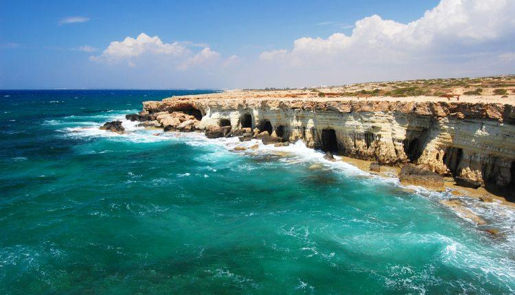 14 Tage Südzypern im Dezember oder Januar All Inclusive mit Flügen und Transfers ab 499 Euro