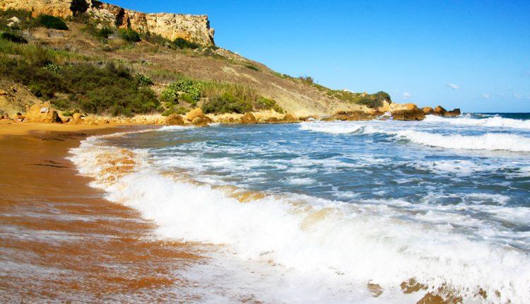 Malta: Eine Woche im 3* Hotel inkl. Flug und Frühstück ab 230€ pro Person