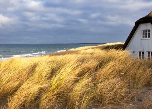 Flexibel an die Ostsee: 3 – 4 Tage Wismar im 4* Hotel inkl. Frühstück, Dinner und Spa ab 89,99€