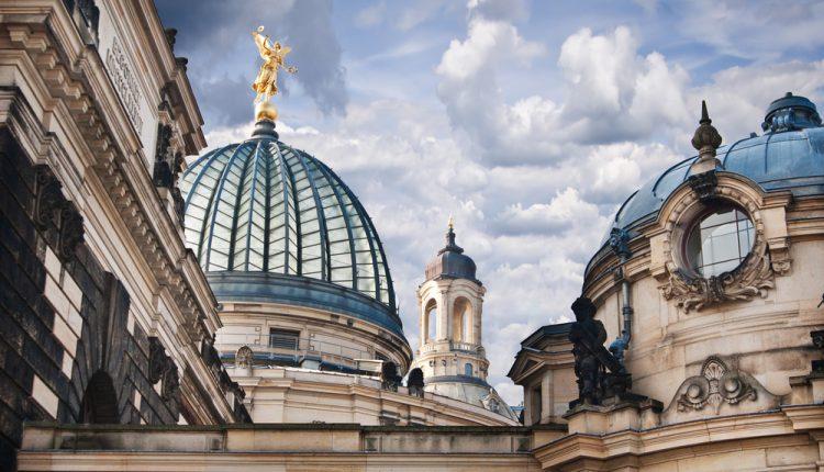 3 – 5 Tage Dresden im 4* Steigenberger Hotel direkt an der Frauenkirche inkl. Frühstück und Spa ab 109€