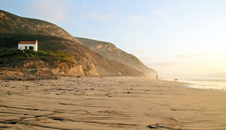 1 Woche Costa Verde im Oktober: 3* Hotel inkl. Frühstück und Flug ab 203€