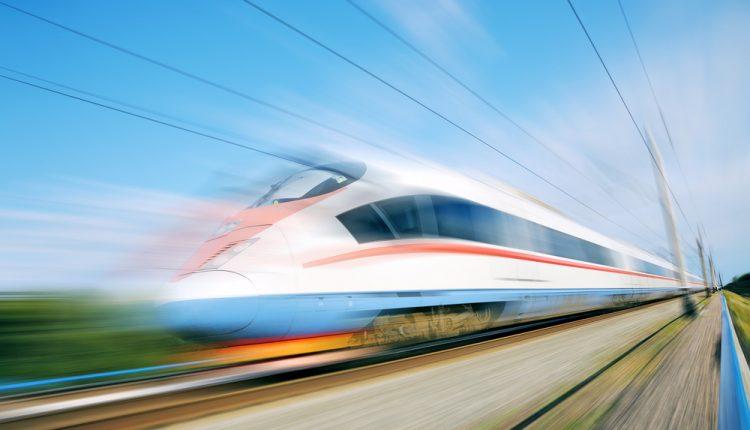 fromAtoB Bahn-Spezial: Für 29 Euro quer durch Deutschland