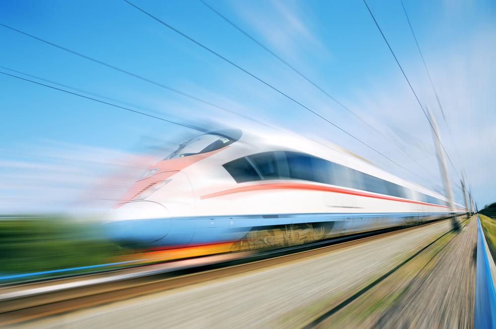 fromAtoB Bahn-Spezial: Für 29 Euro quer durch Deutschland ...  fromAtoB Bahn-S...