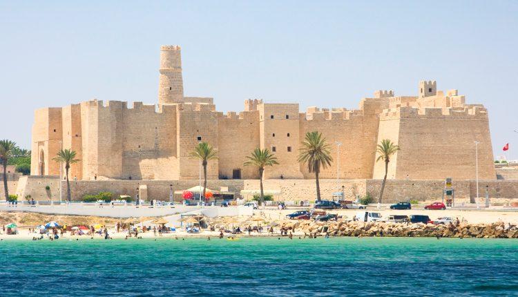 Single-Reise nach Tunesien: 1 Woche im 3* Hotel inkl. Flügen, Transfers und Frühstück ab 232€