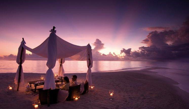 30% Rabatt auf Hilton-Resorts für Frühbucher