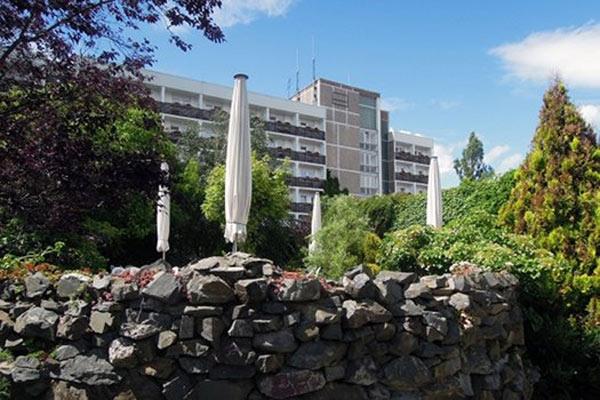 Hotel-Harzer-Land2