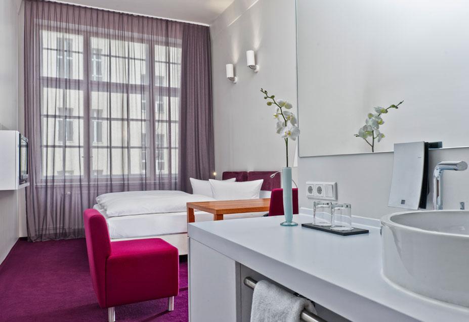 Hotel_Wyndham_Garden_Berlin2