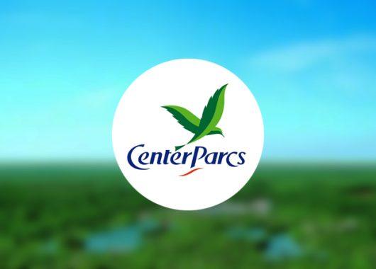 Center Parcs 72-Stunden-Special: 4-Personen-Ferienhaus ab 129€ im März (Montag – Freitag)