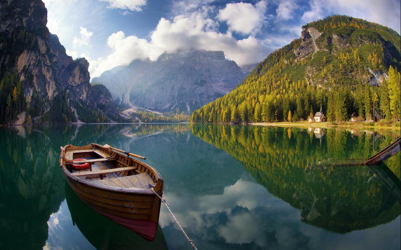 4 5 Oder 8 Tage In Den Dolomiten Im 4 Hotel Mit