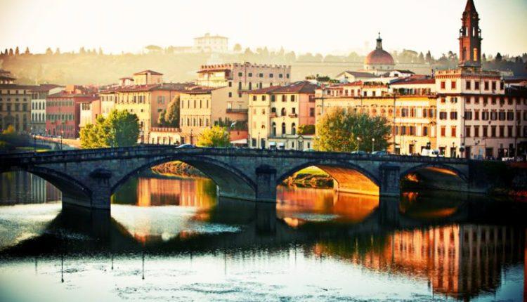 Florenz: 3 oder 4 Tage im sehr guten Hotel inkl. Flug und Frühstück ab 149€ pro Person