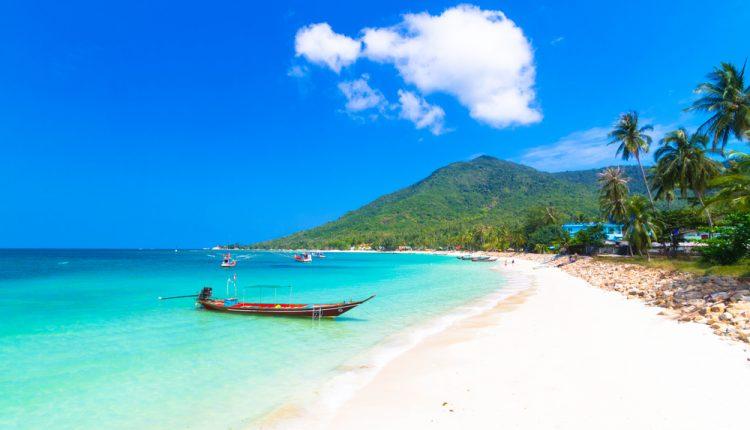 9 Tage Thailand im 5* Resort inkl. Frühstück, Flug, Rail&Fly und Transfer ab 949€