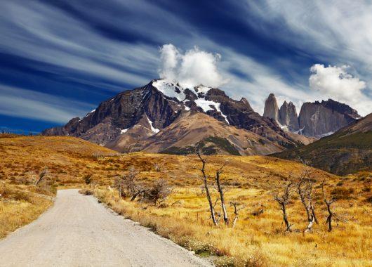 Günstige Flüge mit LAN nach Santiago de Chile inkl. Rail&Fly ab 497€