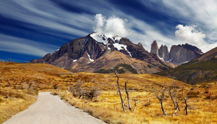 Hin- und Rückflug nach Santiago de Chile ab 453€ mit LAN Airlines