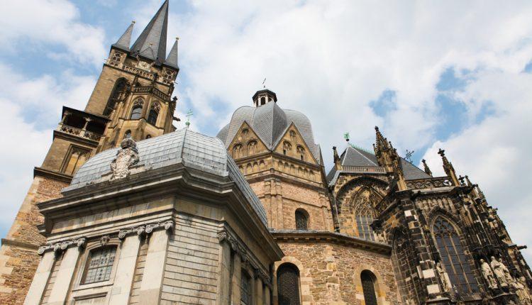 A&O Hotels: Neueröffnung in Aachen – 3 Tage zu zweit für 50€ inkl. Frühstück