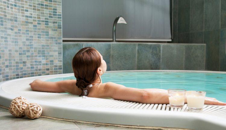 Wellness in den Alpen: 3, 4, 5 oder 8 Tage Österreich im 4*S Hotel inkl. HP und weiteren Extras ab 109€