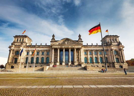 2 Tage Berlin im 4* Hotel inkl. Frühstück, FreeCityTicket und Museumseintritt für 55€