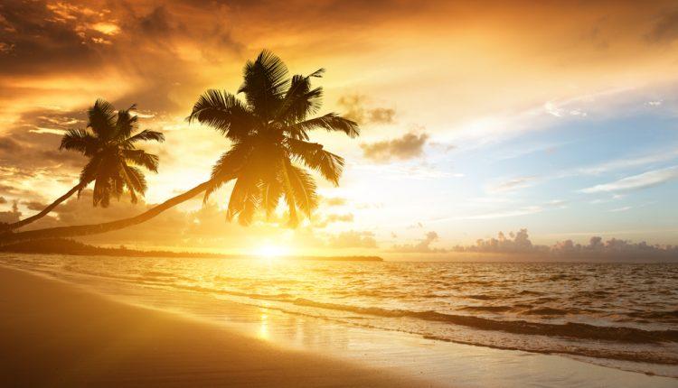 Last-Minute: 7 Tage Jamaika mit Condor-Flügen und Hotel für 514€ pro Person