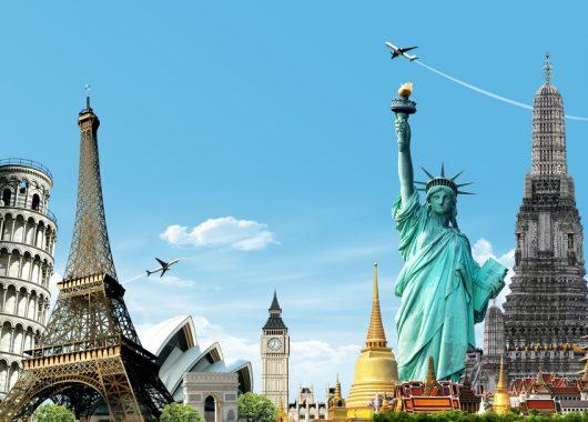Post Reisen: 25€-Gutschein mit 150€ Mindestbestellwert