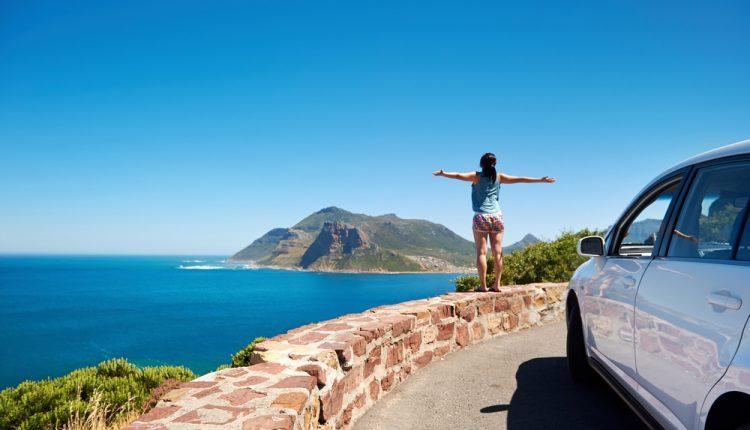 Algarve: 1 Woche im sehr guten 3* Hotel inkl. Flug und Mietwagen ab 252€