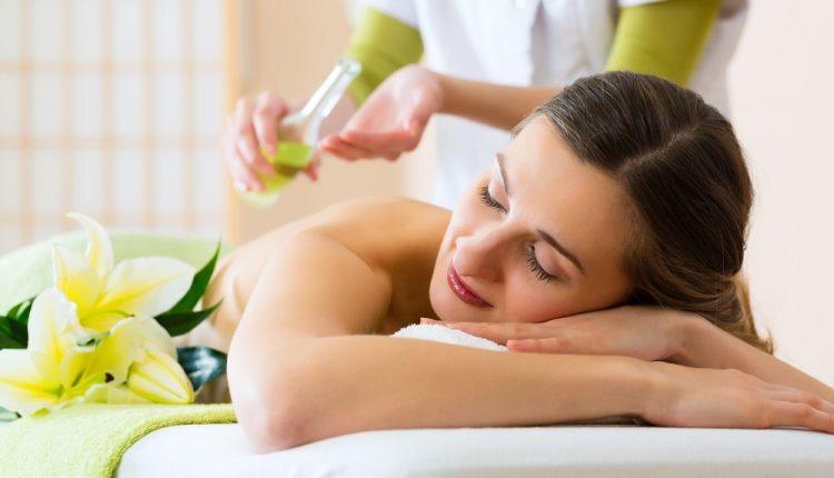 4-7 Tage im 4* Landhotel mit zahlreichen Wellness-Anwendungen, Frühstück, Dinner, Massage… ab 144,50€ p.P.
