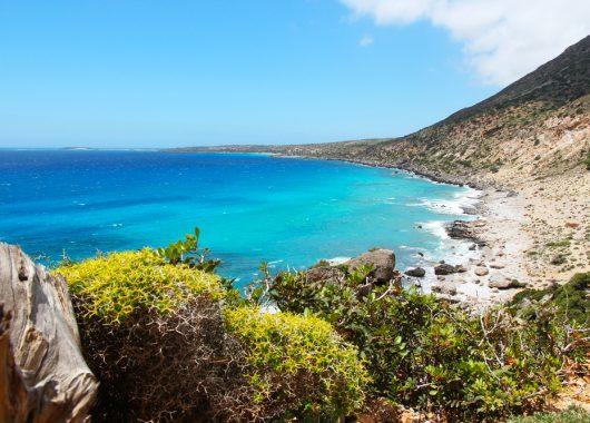 Last Minute: 1 Woche Kreta inkl. Frühstück, Flug, Rail&Fly und Transfer ab 232€