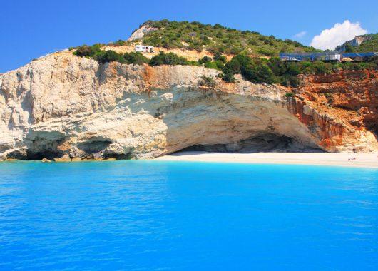 1 Woche Samos im 3* Hotel mit All Inclusive, Flug und Transfer ab 371€
