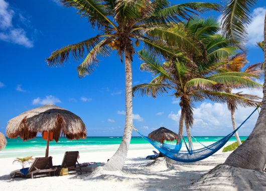 9 Tage Seychellen im 5* Resort inkl. Frühstück, Flug, Rail&Fly und Transfer ab 1729€