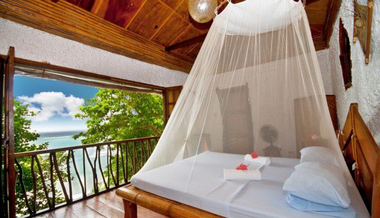 Expedia: 10 Prozent Rabatt auf viele Hotels mit Gutschein-Code