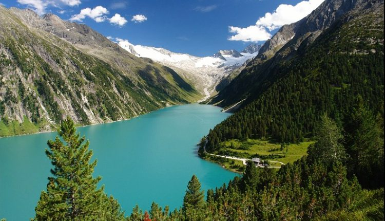 3, 6, 8 oder 10 Tage im schönen Zillertal: All In, Grillabend, geführte Wanderung und weitere Extras ab 89€