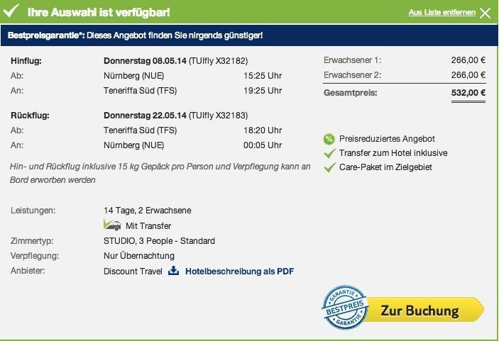 CapturFiles-Apr.-22-2014_10.35.45