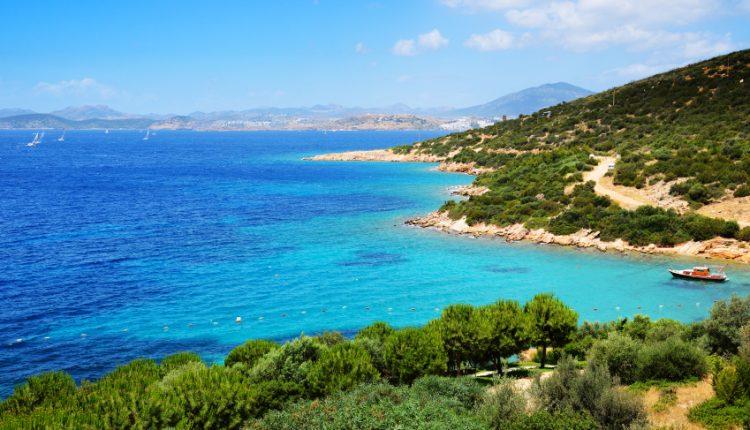 Türkei im September: 10 Tage im 3* Hotel inkl. Flug, Transfer und Frühstück ab 305€