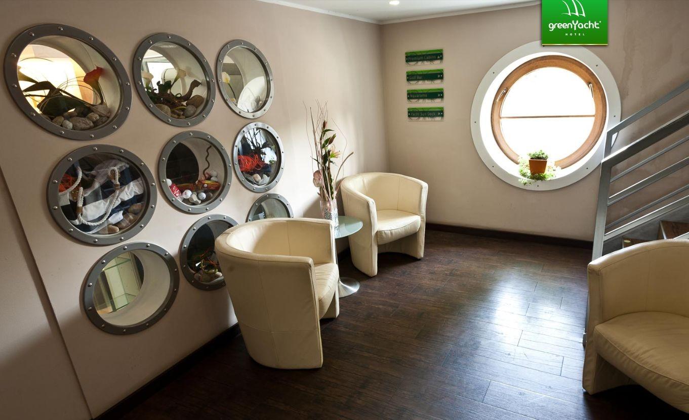 greenyacht_hotel_2