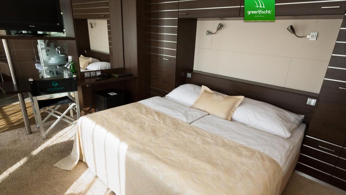 greenyacht_hotel_3