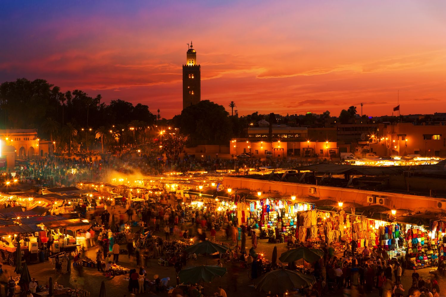 marrakesch marrakech