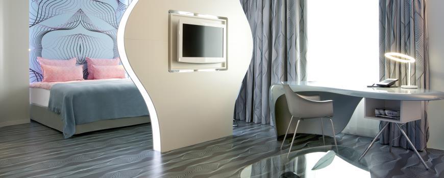 nhow-berlin-room-rjs3-248-tcm44-427-32