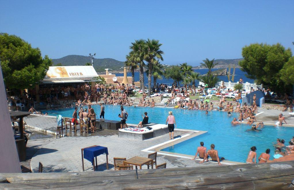 Club Punta Arabi_1