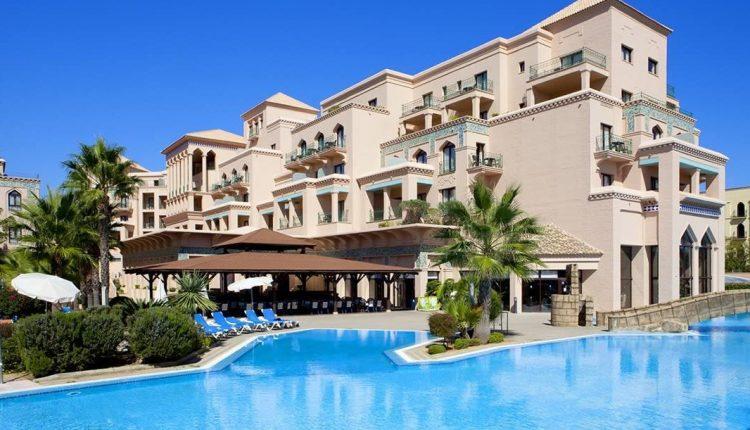 7 Tage Isla Canela (spanische Halbinsel) im sehr guten 4* Hotel mit Frühstück, Rail&Fly und Flug ab 302€