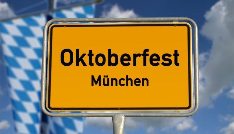 Oktoberfest 2018: 1-6 Nächte im neu eröffenten Hotel Centerroom München Messe ab 45€ p.P. inkl. Frühstück