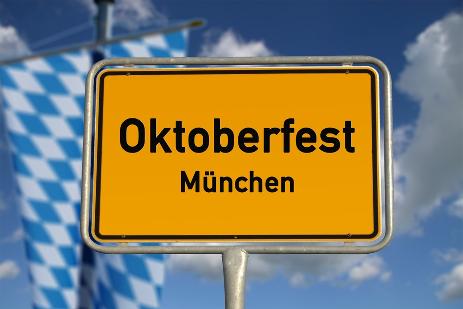 1 nacht im wies 39 n loft in oktoberfestn he und 1 ma bier f r 49. Black Bedroom Furniture Sets. Home Design Ideas