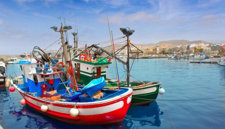 1 Woche Gran Canaria im September: 3,5* Hotel inkl. Halbpension, Flug und Transfer ab 449€