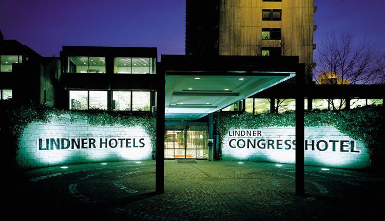 Kilometer-Rabatt bei Lindner Hotels: Spart 10% pro 100 Kilometer Anreise (bis zu 100%)