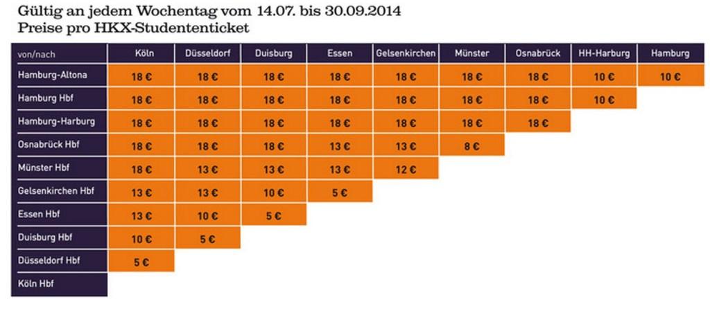 CapturFiles-Juli-05-2014_10.50.30