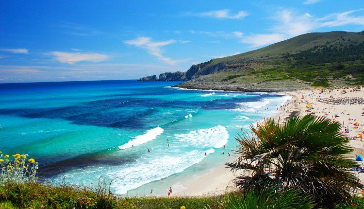 Mallorca im Oktober: 1 Woche im 4-Sterne Hotel inkl. Flügen, Transfers und Halbpension ab 276€