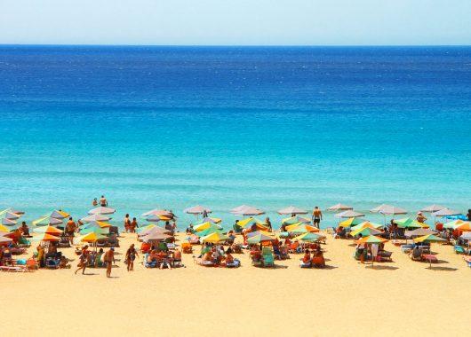 Single-Reise nach Kreta: 1 Woche im 3* Hotel inkl. Flug, Transfer und Frühstück ab 332€