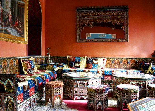 Lastminute: 11 Tage Marokko im 3* Hotel inkl. Frühstück, Flug und Transfer für 309€ ab Frankfurt