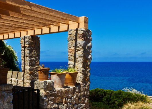 Mallorca: 7 Tage im guten Hotel inkl. Flug, Rail & Fly, Transfer und Halbpension ab 339€