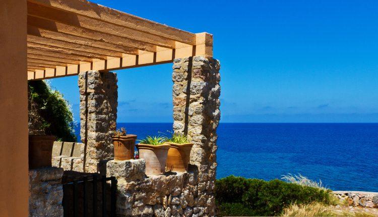 1 Woche Mallorca im April: 4* Hotel inkl. Halbpension, Flug und Transfer ab 353€
