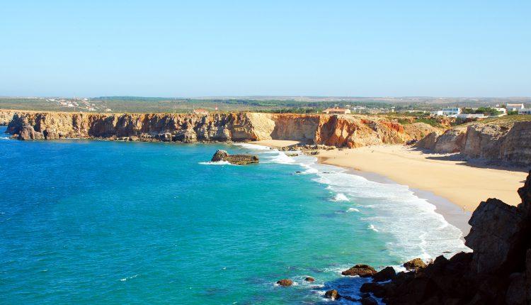 1 Woche Algarve im 4* Hotel inkl. Flug, Rail&Fly und Transfer ab 241€