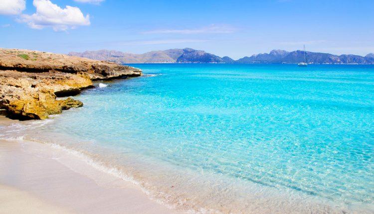 [Frühbucher] Mallorca: 1 Woche im 3* Hotel inkl. Flug, Transfer und Frühstück ab 295€ pro Person
